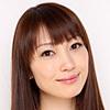 飯田圭織さんの画像
